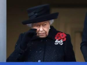 """La série """"The Crown"""" prendrait trop de libertés avec les amours royales"""