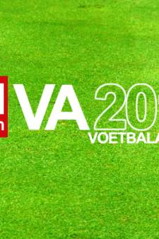 Genomineerden VoetbalAwards 2017-2018: wie wordt speler en trainer van het jaar?