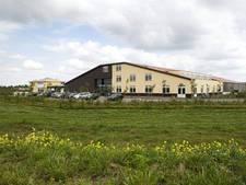 Geitenboerderij Woudrichem van de baan: 'Er is al een kandidaat-koper'