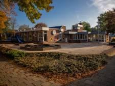 Besmettingen: basisschool Afferden 10 dagen helemaal dicht