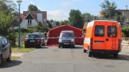 Wielertoerist (74) sterft na aanrijding met bestelwagen
