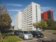Opnieuw problemen met woontoren in Nieuw Gent: Wooninspectie Vlaanderen adviseert onbewoonbaar verklaring