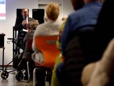 Eindhoven verliest rechtszaken huishoudelijke hulp