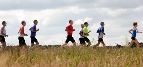Ede krijgt in oktober haar eerste marathon