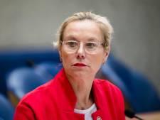VVD hekelt 'softe' handelsbeleid D66-minister Kaag