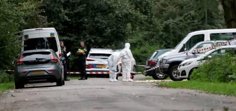 Peuter op achterbank overleeft moord op vader, kind Amsterdamse kapper overgedragen aan moeder