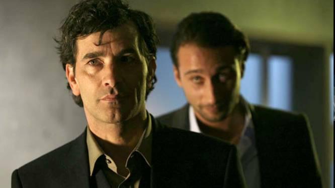 Bollywood-versie 'The Loft' in 2021 op Netflix te zien