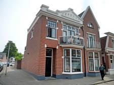 Geboortehuis Harry Bannink te koop in Enschede: 'Als ik loterij win, dan koop ik het huis meteen'