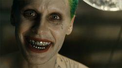Jaloerse Jared Leto probeerde nieuwe 'Joker' te saboteren