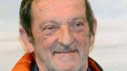 Journalist Norbert Minne overleden