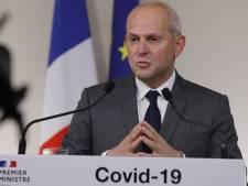 La France passe la barre des 12.000 morts