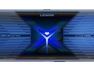 De Lenovo Legion Duel is een beest van een gamingsmartphone… maar voor wie?