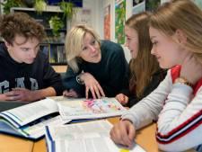 Nieuwe rector school Den Bosch: 'Weg met al die toetsen, we zijn doorgeslagen'