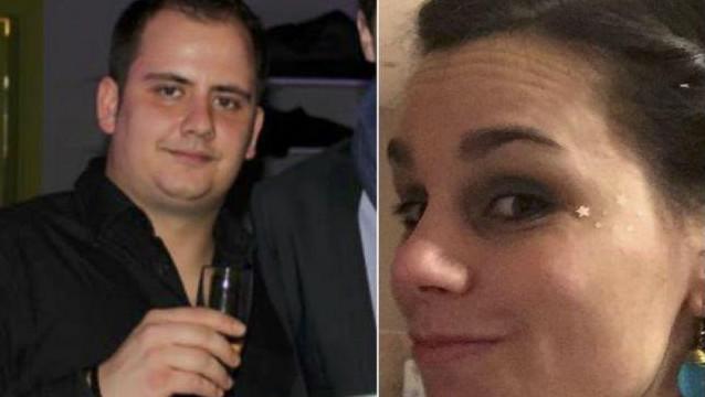 Le 12 août dernier, les corps sans vie de Nathan Kettani et Vinciane Lamoot étaient découverts à leur domicile de Ronzon.