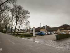 Rechtbank beslist: gemeente Ermelo had wél moeten optreden tegen eendenslachter