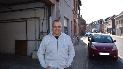 """Gert richt eerste Belgische 'Kids Streetdefense'-club op: """"Kinderen weerbaarder maken"""""""