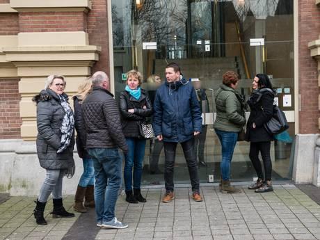 Nieuwe eigenaren Tuunte kraken CNV: 'Oud-medewerkers voor karretje gespannen'