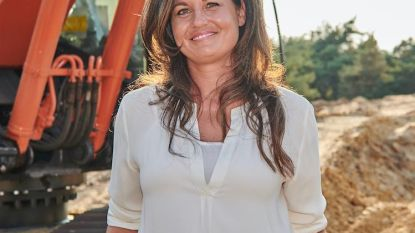 Jasmine Vangrieken verlaat gemeenteraad, Kelly Bosmans is vervangster