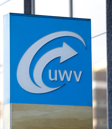 VVD en PvdA: extra artsen nodig om wachtlijsten UWV weg te werken