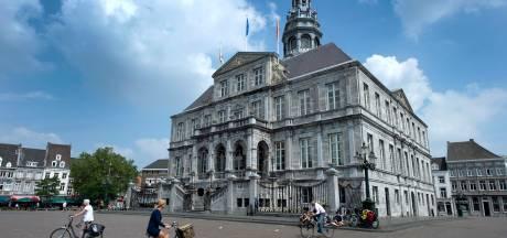 Wethouders Meerssen willen fusie met Maastricht en weigeren motie gemeenteraad uit te voeren