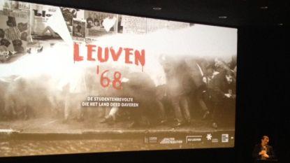 KU Leuven en UCL starten project om oude bibliotheekcollecties weer samen te brengen