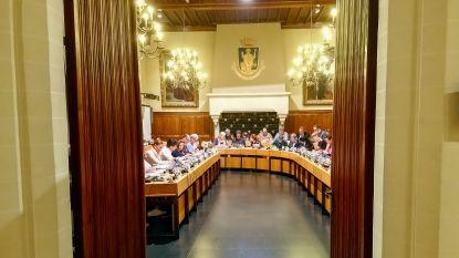 """Gemeenteraad al om 1.04 uur afgelopen: """"Oppositie is niet van slechte wil"""""""