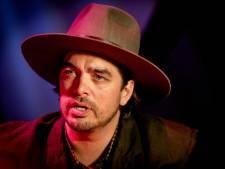 Bookmakers schatten Waylons kans op winst Songfestival steeds lager in