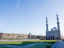 Moskee trekt grens tussen orthodox en extreem