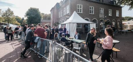 Toch géén alternatieve kermis in Baak en Terborg: 'Enorm zuur'
