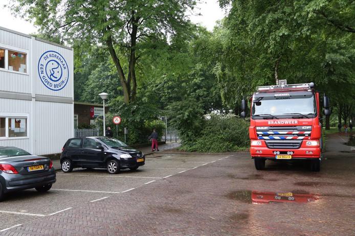 De Korenaar in Eindhoven