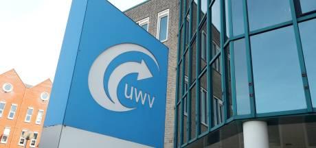 Zeeland schreeuwt om personeel: recordkrapte op Zeeuwse arbeidsmarkt
