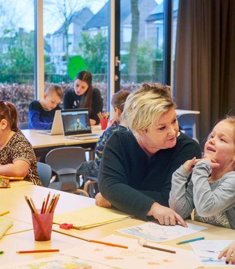 Basisscholen houden de broek goed op: 'We kunnen dit aan'