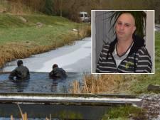 Komt er na zes jaar nu eíndelijk duidelijkheid over de gruwelijke moord op Ewoud Siegers?
