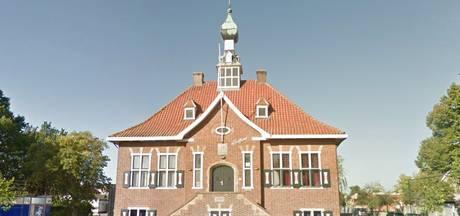 Gemeente wil dorpshuis Wolphaartsdijk sluiten