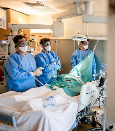 Oproep: is je operatie of behandeling uitgesteld? Meld het ons!