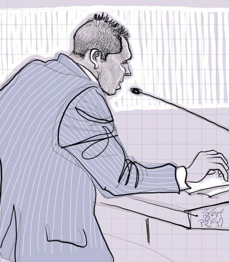 Cas d'euthanasie devant les assises: le médecin condamné pour attentat à la pudeur sur des patients