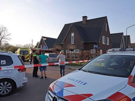 Ouders zwaargewond meisje Kaatsheuvel doen geen aangifte tegen eigenaar hond