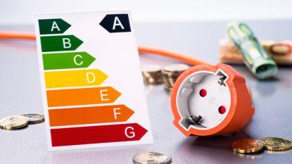 Nooit veranderden meer Vlamingen van energieleverancier: dít moet u weten om te besparen