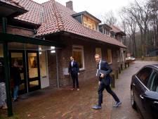 Kamer eist: minister en Pluryn moeten doorstart Hoenderloo Groep onderzoeken