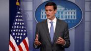 Witte Huis beschuldigt Noord-Korea van cyberaanval WannaCry