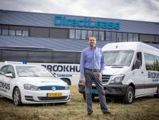 Brookhuis brengt alles onder één dak in Oldenzaal