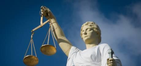 Sportschutter krijgt 1 jaar cel voor verkopen kogels aan criminelen