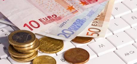 Huurprijs woningen stijgen nauwelijks in de Liemers