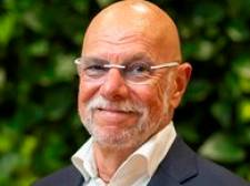 Steunraadslid Herman Dekkers (LPF) overleden