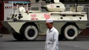 Chinese grenspolitie installeert stiekem 'snuffelsoftware' op telefoons toeristen