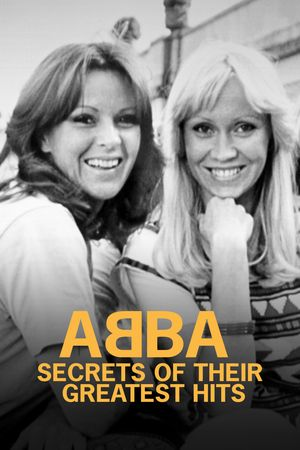ABBA: Secrets of Their Greatest Hits