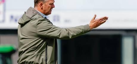 FC Utrecht speelt vanavond weer voor 'het echie': kwaliteit, luxe in keuzes én aanval op de top 3
