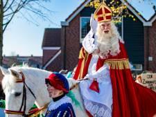 Utrechtse actiegroep: 'Stuur VN-waarnemers naar Sinterklaas-intochten'