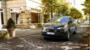 's Werelds eerste auto op zonne-energie komt uit voormalige Saab-fabriek
