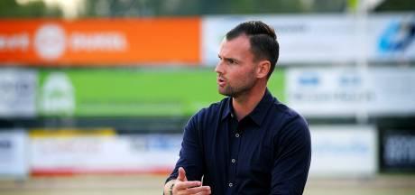 Korfballers DeetosSnel volgend seizoen onder leiding van Mastijn: 'Geweldige kans'